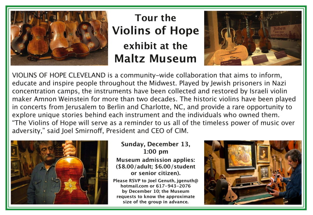 violins_of_hope_maltz_tour