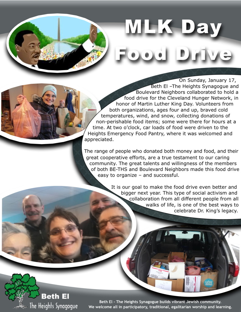 mlk_day_food_drive